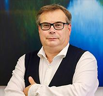 Willy Zimmer