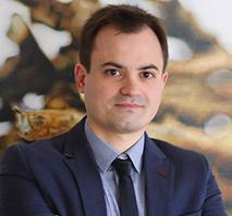 Olivier Cheminet Avocat